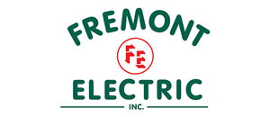 Freemont Electric