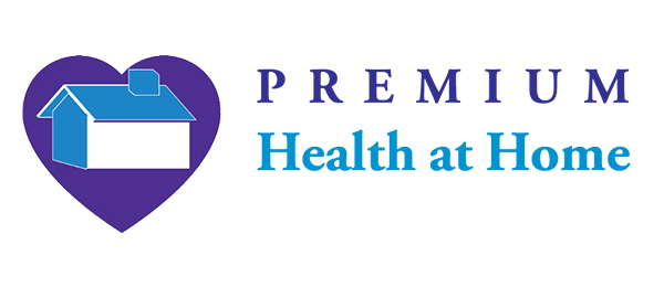 Premium Health at Home