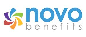Novo Benefits